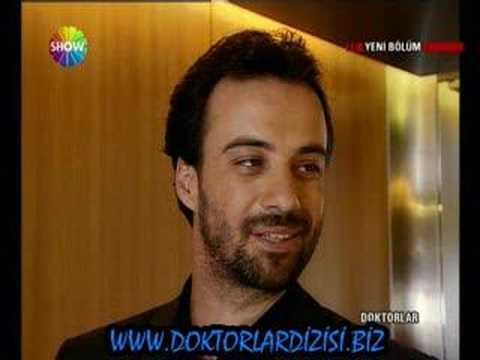 doktorlar(www.doktorlardizisi.biz)dr.arslan videosu