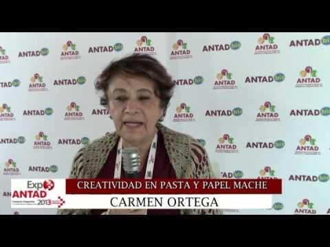 """Creatividad y conciencia ambiental en """"La Boutique del Reciclaje"""" en"""