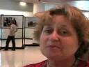 Susan Davidson - Lessons Learned