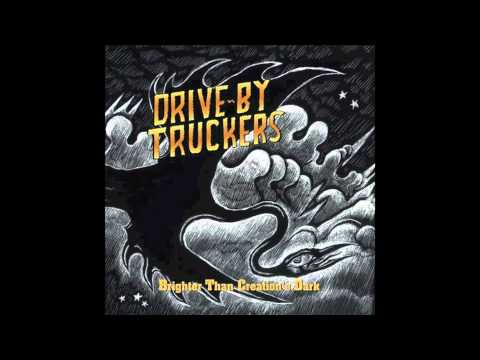 Drive-by Truckers - The Purgatory Line
