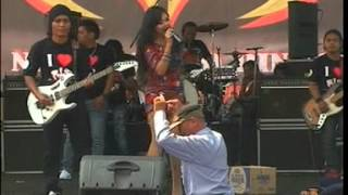 download lagu Monata 2012 Gillast -pria Idaman gratis
