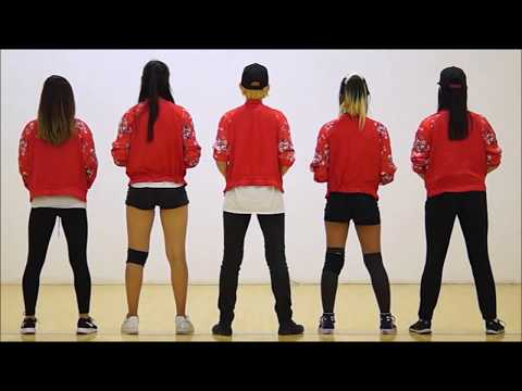 【 (*金魚隊彡】宵々古今 - Yoiyoi Kokon 踊ってみた (Dance Cover)