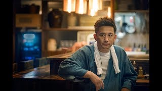 深夜食堂 中国版 第4話