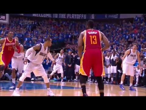 2015 NBA Playoffs Best Plays (Posterizers, Game Winners,etc)