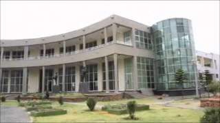 Oromo Cultural Centre - የኦሮሞ በሃል ማዕከል