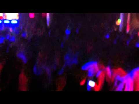 Dirk Sauer plays phantim - Pony at S-Club Fulda