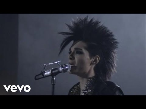 Tokio Hotel - World Behind My Wall Music Videos