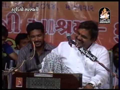Mayabhai Ahir - Ghumli Live video