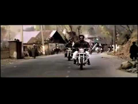Lamhaa - Saajnaa *HQ* Full Song (Mika Singh & Chinmayi)