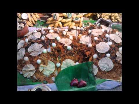 Meenachipatti Shree Sudalai Madasamy video