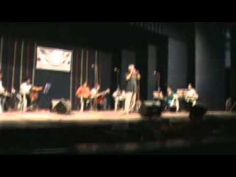 Harmonica: Sasa To Sasa, Kapoos Jasa : Marathi Song video