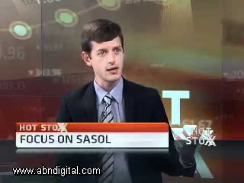 11 January - Hot or Not: Exxaro and Sasol