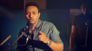 BEST New Ethiopian Music 2014 Milly Wessy - Min Yegermal