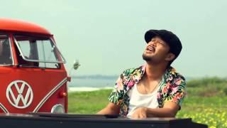 Jun Bintang feat Tika Pagraky_Satya (Official Video)