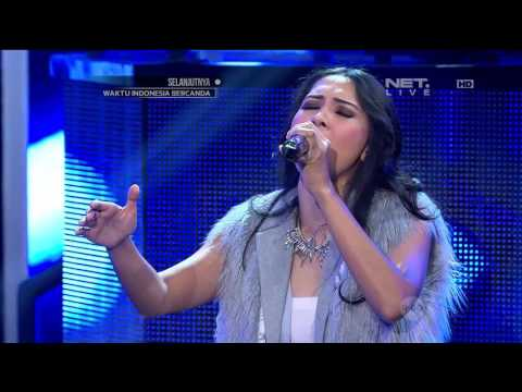 Meichan Feat. Iyal Noor - All Of Me - The Remix 2016