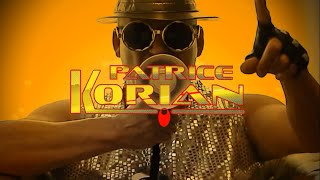 LA PRESSE PEOPLE OF PATRICE KORIAN HD VIDEO CLIP 2015