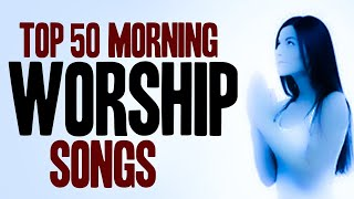 Best Gospel Worship Songs 2020 - Gospel Songs 2020 - Christian Songs 2020 - Gospel 2020