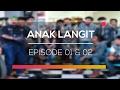 Anak Langit - Episode 01 dan 02 MP3