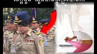 KPR Cambodia Hot News Today , Khmer News Today , 12 06 2017 , Neary Khmer