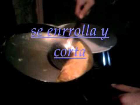 preparacion de huevos.wmv