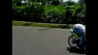 Download Lagu Mas bey crp motor aukabumi 500m Gratis STAFABAND