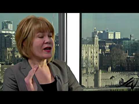 World's Worst CoCo Bonds,   Deutsche Bank and  News from The Keiser Report  - YouTube