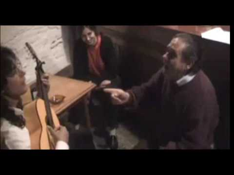 JUAN EL CAMAS Y RAFAEL AMADOR (((BULERIAS)))