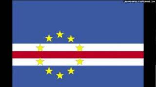 unknow song cape verde