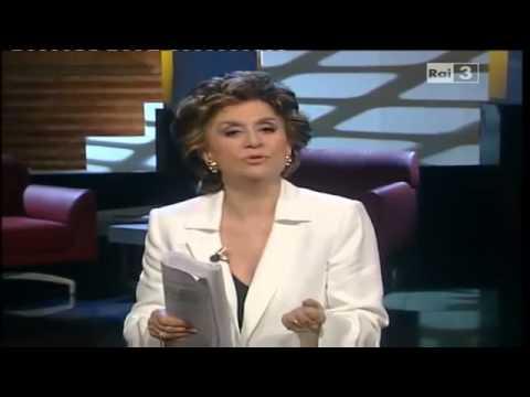 Ombre Sul Giallo - tre proiettili per Carlotta