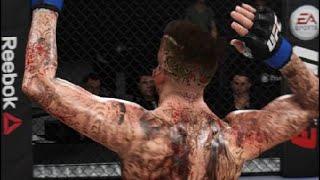 EA SPORTS™ UFC® 3_20180623071843