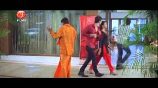 Kellafate bangla movie part 8