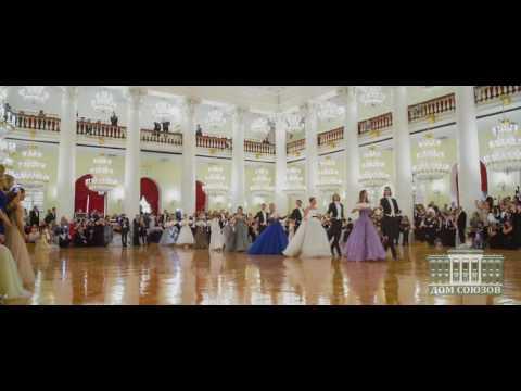 российские дебютантки 4