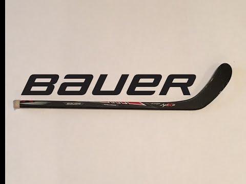 Bauer Vapor Apx2 le Stick Vapor Apx2 Mini Stick