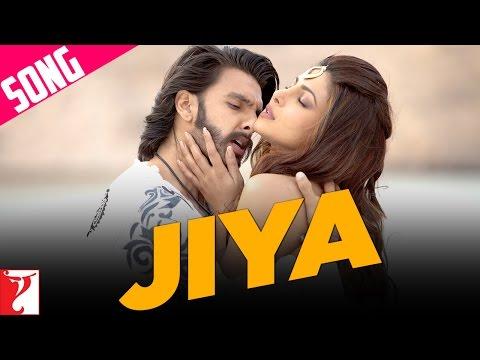 Jiya - Song | Gunday | Ranveer Singh | Priyanka Chopra