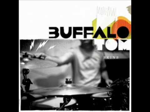 Buffalo Tom - Down.wmv