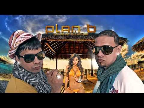 Daddy Yankee - Friki Frki Tona