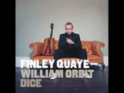 William Orbit feat. Finley Quaye & Beth Orton - Dice (KO Vocal Mix) Video