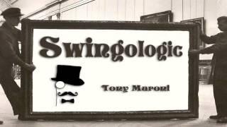 download lagu Tony Maroni - Swingologic Mashup Free Download gratis