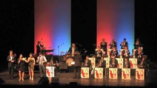 Vorschaubild Pepe Lienhard & Big Band