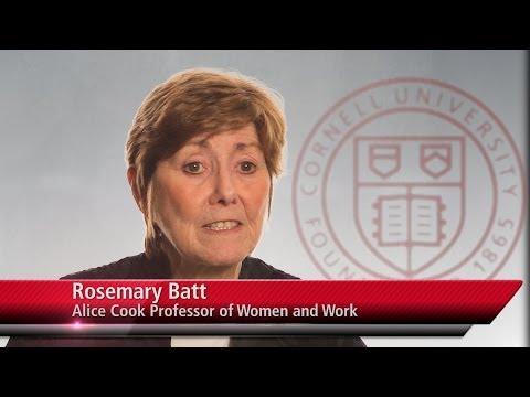 Rose Batt   LERA 2014