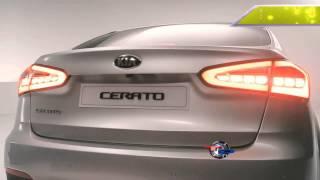 Toyota-yaris-2014-llegó-al-perú