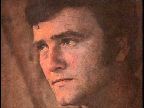 Mickey Newbury - Sweet Memories
