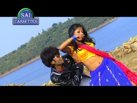 Bhojpuri Hot Songs - Haye Re Dila - Mahua Hot Songs - Bhojpuri Item Songs 2015 video