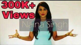 download lagu Mtv Splitsvilla 10x Naina Singh Interview  Bombay 53 gratis