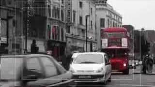 Клип город дождей - Гера Поттер (live)