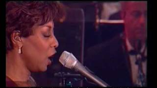 Watch Oleta Adams I Just Had To Hear Your Voice video