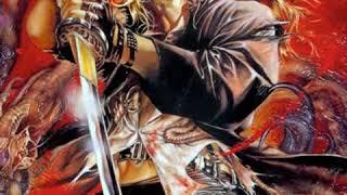 Castlevania - Wicked Child (Cover) V3
