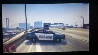 GTA 5 (pc) i3 radeon 5470 512mb 4gb ram