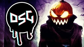 Watch Halloween Haunted video