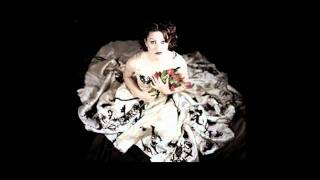 Watch Amanda Palmer Blake Says video